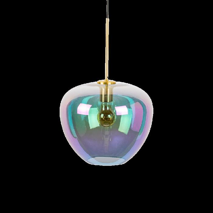 Bubble Blower M Hanglamp