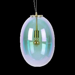 Bubble Blower L hanglamp