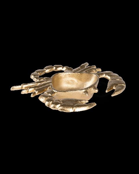 It's A Crab schaal